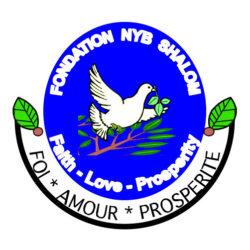 Fondation NYB Shalom